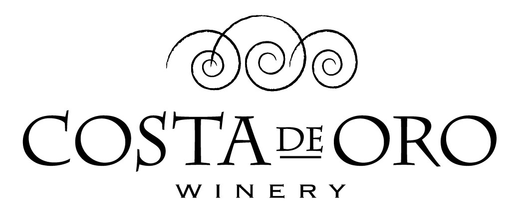 Costa de Oro Winery Show